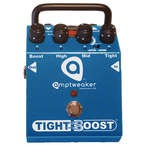 Amptweaker Tightboost
