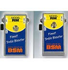 Bsm RM Treble Booster