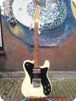 Fender Telecaster Custom 1975