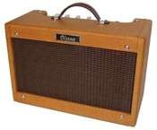 Olsson Amps Blues Fifteen BF1AH