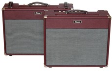 Olsson Amps Custom Reverb 18 1x12