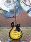 Gibson 3 LP Special 1993