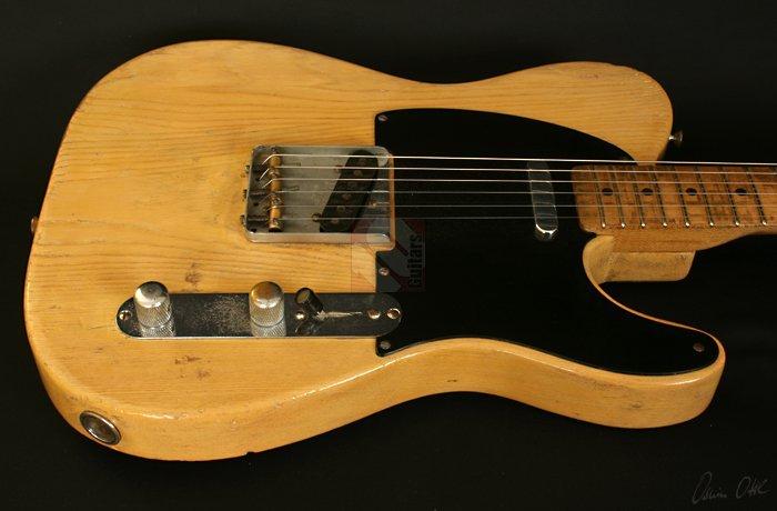 fender broadcaster 1950 guitar for sale ten guitars. Black Bedroom Furniture Sets. Home Design Ideas