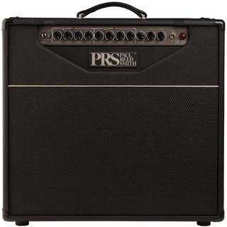 Prs Se 30 2 Channel 30 Watt 1x12 Guitar Amp Combo With Prs/eminence Speaker