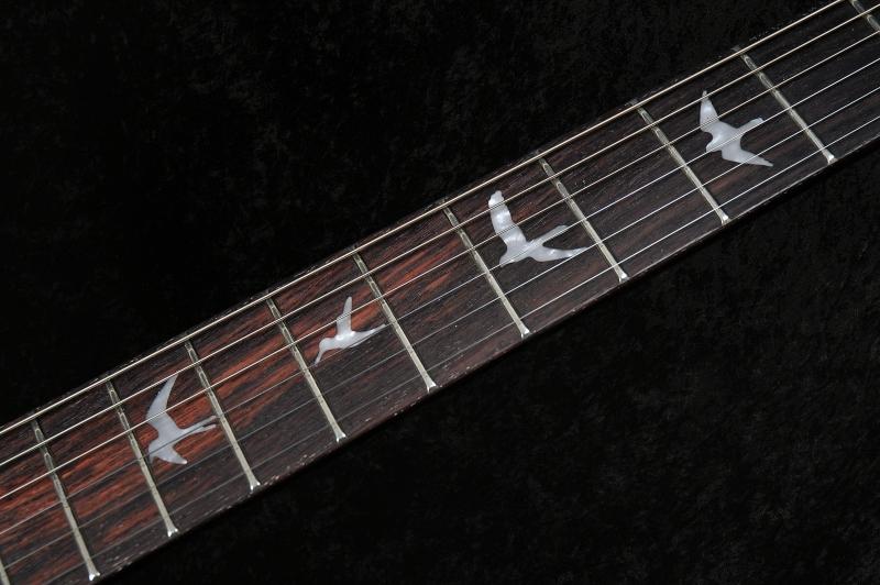 Prs se Singlecut Guitar Prs se 245 Singlecut Electric