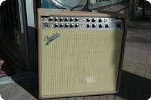 Fender Acoustasonic SFX 2