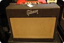 Gibson GA 6