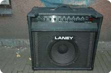 Laney Pro Tube Lead