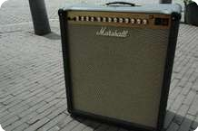 Marshall JTM 60