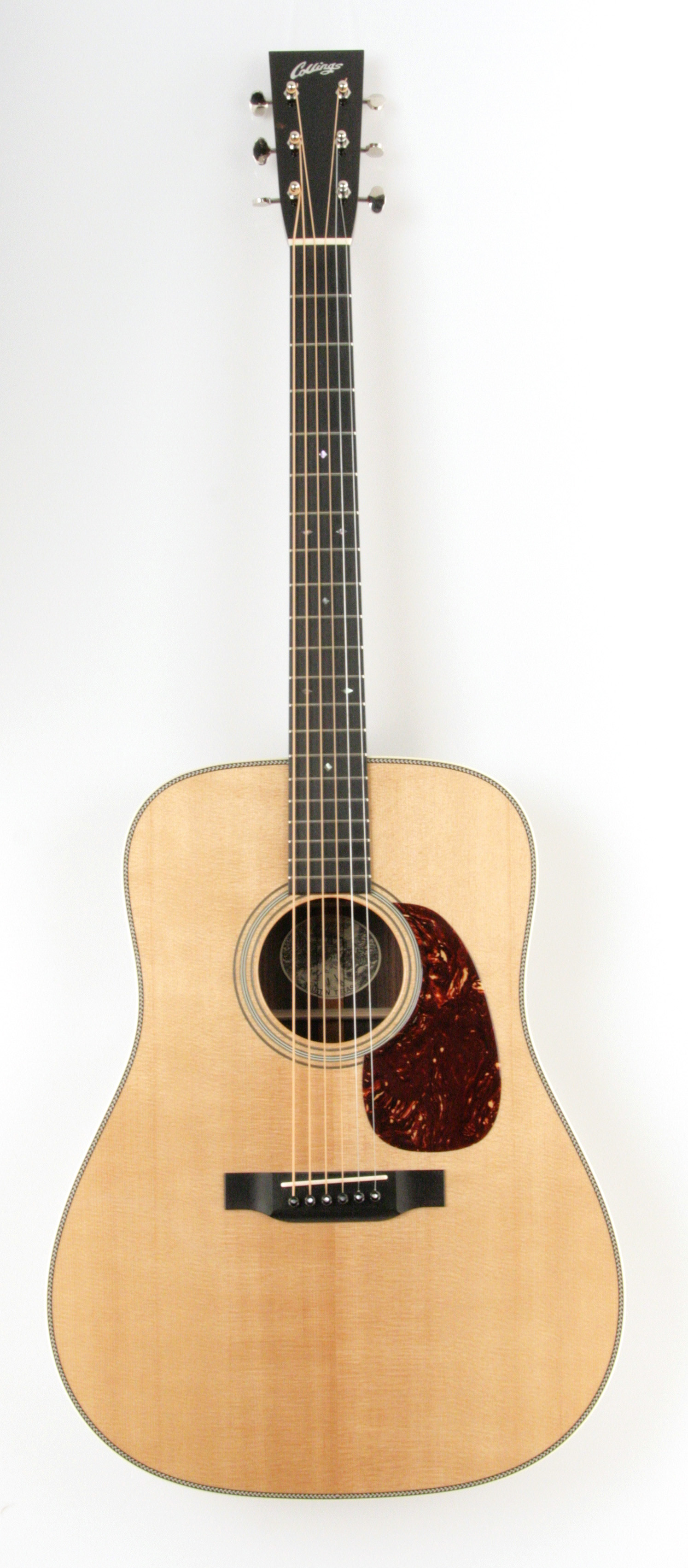 collings d2h 2013 guitar for sale no1 guitarshop. Black Bedroom Furniture Sets. Home Design Ideas