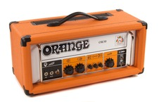 Orange OR50H 2012