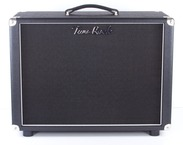 Two Rock 1x12 Cabinet 2012