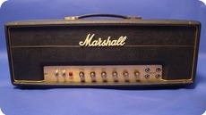 Marshall JMP 50 Watt 1972
