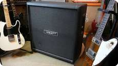 Hiwatt SE 4123 1975