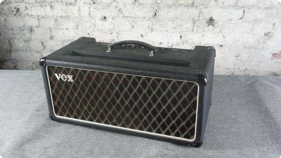 Vox Ac50