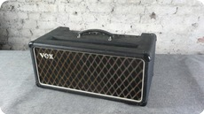 Vox AC50
