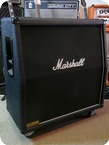 Marshall 1960 Model 412 Cabinet