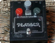 Bell Flanger 