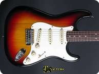 Fender Stratocaster 1974 3
