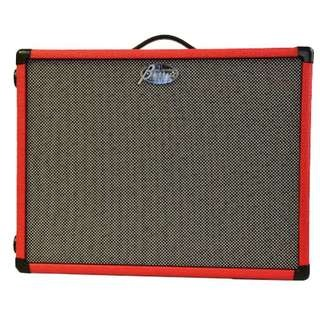 Burriss Amps Tone Classic 112 Red
