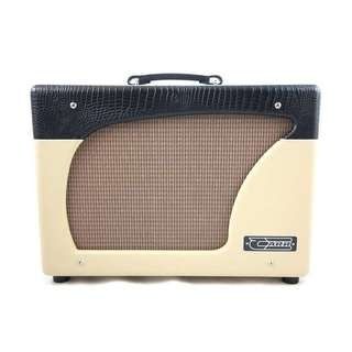 Carr Amplifiers Impala 1 12 Combo Black/cream