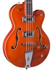 Gretsch G5440LSB 2012