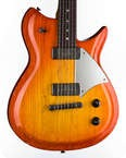 Fano RB6 2012