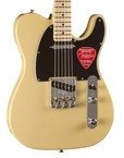 Fender Telecaster 2013