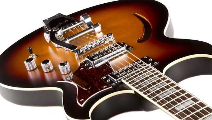 Reverend Tricky Gomez : reverend tricky gomez 2013 guitar for sale music store live ~ Russianpoet.info Haus und Dekorationen