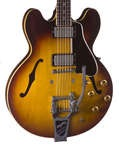 Gibson ES 335 1959