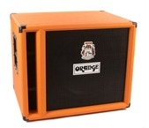 Orange OBC115 2013