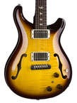 PRS Hollowbody II 2013