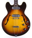 Gibson ES 330 1968