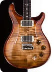PRS DGT 2013