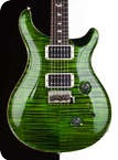 PRS Custom 24 2013