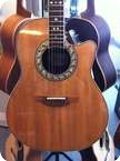 Ovation Glen Campell