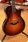 Taylor TC51