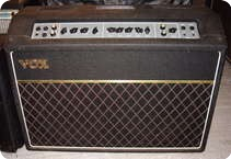 Vox AC120 1970