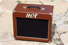 Hot Amps GBR112 Retro Series Custom