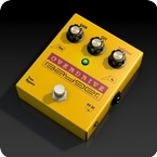 Bayger Overdrive 2011