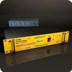 Bayger Voltage Stabilizer ST 2302000W Rack Version 2013