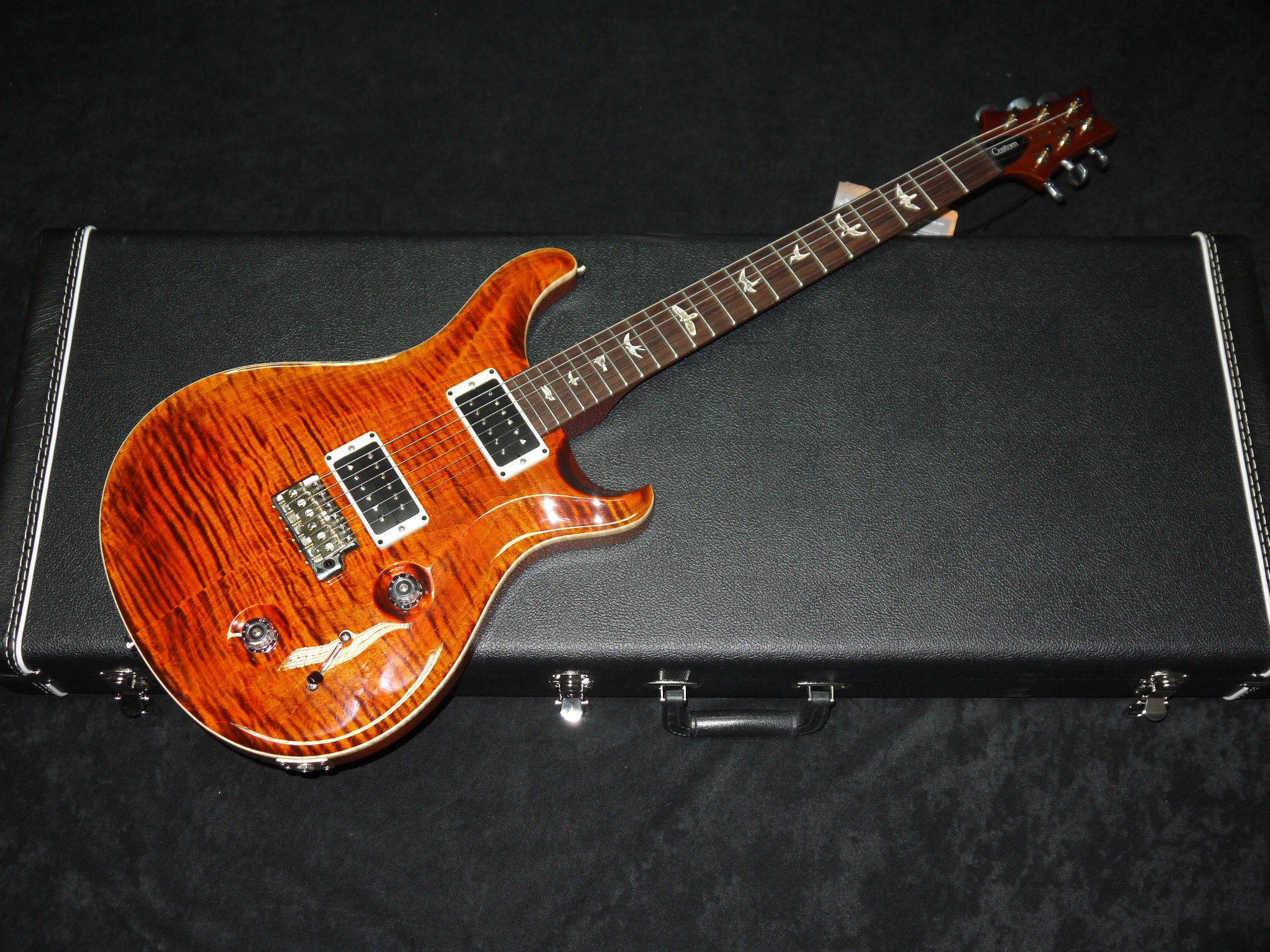 dating paul reed smith Free shipping on orders over $99 (lower 48 states us only) sort by.