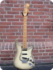Fender Stratocaster 1978 Antigua 