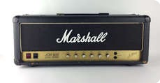 Marshall JCM 800 2204 1984