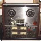 TEAC A2340 SX 1980