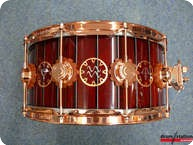 Dw USA Neil Peart 