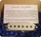 Good Tone Pickups Classic S Blues Hot Special