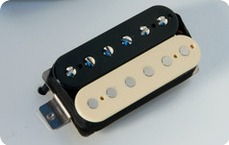 Good Tone Pickups CLASSIC HUMBUCKER 