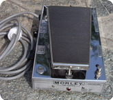 Morley PVL Pro Panner Pan 1970