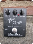 Barber Tone Press